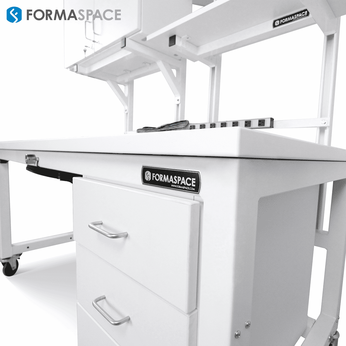 custom esd workbench