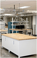 educational conference tables