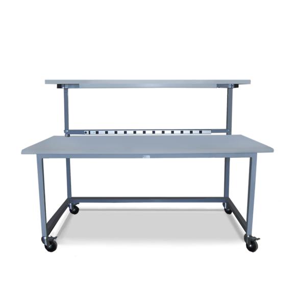 bench-plus