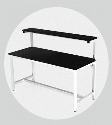 products-basix-standard-floating-image