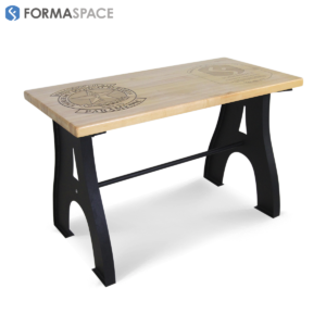 formaspace gives workbench to williamson county EMS