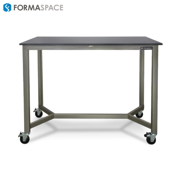 small mobile table