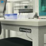 formaspace workbench details