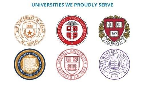 formaspace universities
