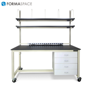 formaspace standard benchmarx