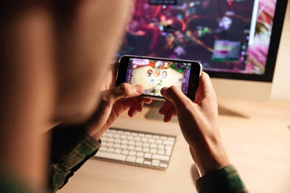 how games help businesses