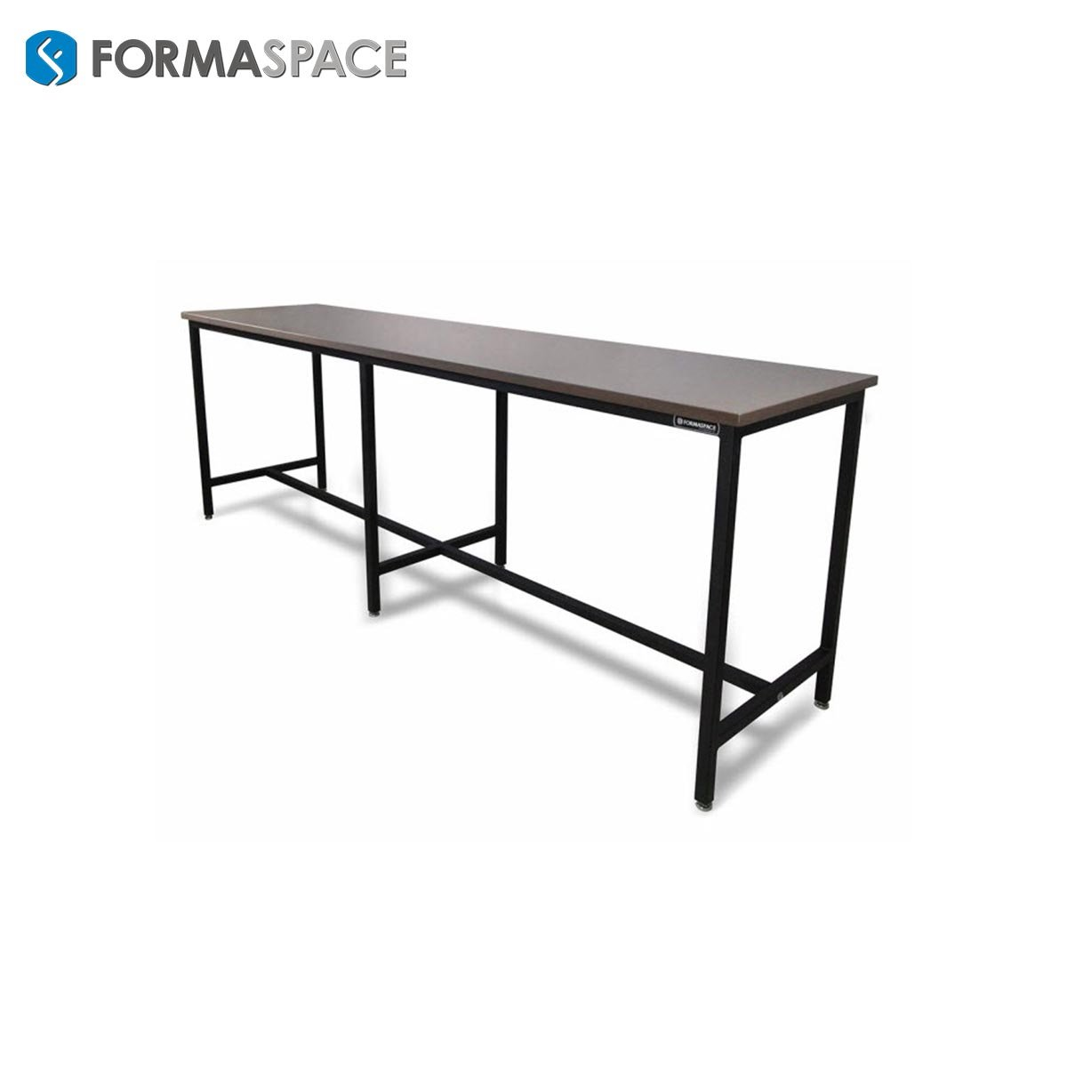Long Stand-up Basix Workbench