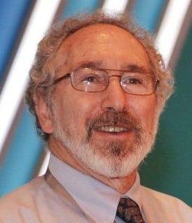 Dr Jim Kaufman