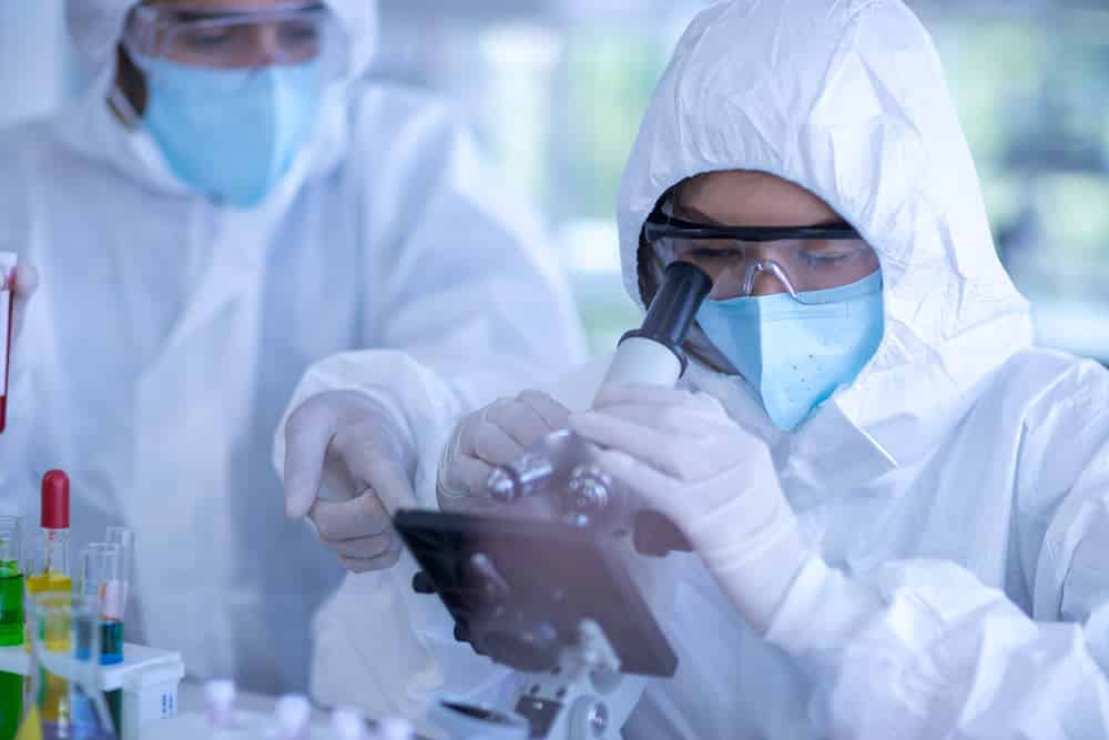 pharmaceutical trends