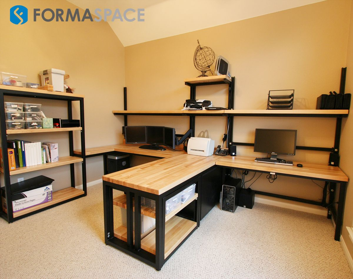 work from home office furniture