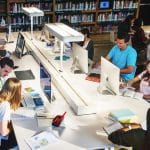 planning and design educational facilities