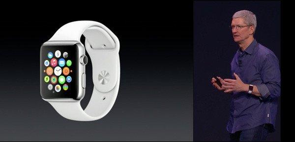 Apple-Watch-Under-Influence-European-Industrial-Design-Tim-Cook