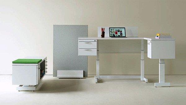 BOLD-furniture