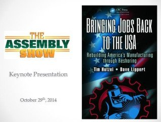 Book-Bringing-Jobs-Back-to-the-USA-Hutzel-Lippert