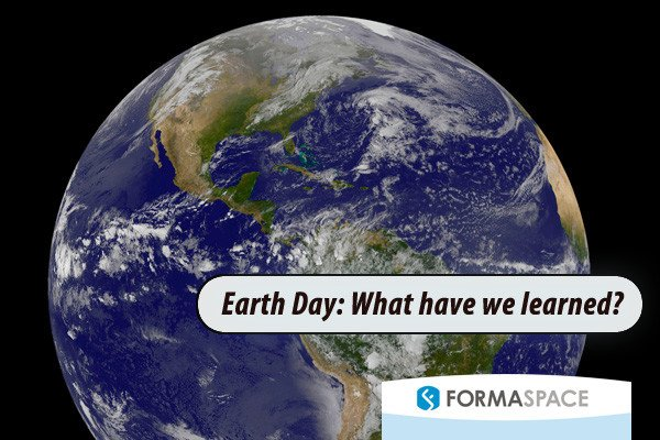 Earth-Day-2015-what-have-we-learned
