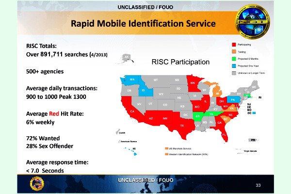 FBI-Next-Generation-Identification-Forensic-Laboratory-Formaspace