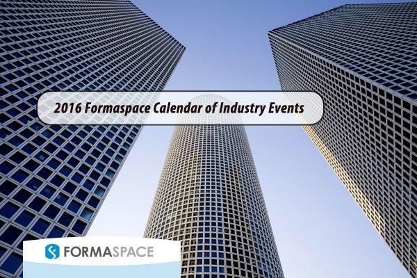 Formaspace-2016-Calendar-of-Events