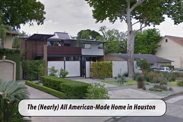 Formaspace-American-Made-Homes