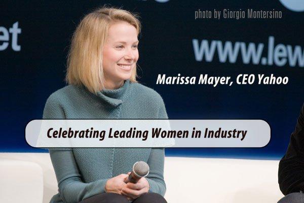 Formaspace-Celebrating-Leading-Women-in-Industry