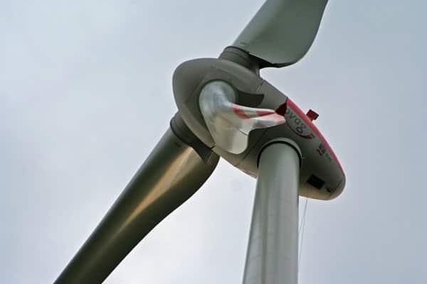 Formaspace-German-Investment-in-Renewable-Energy