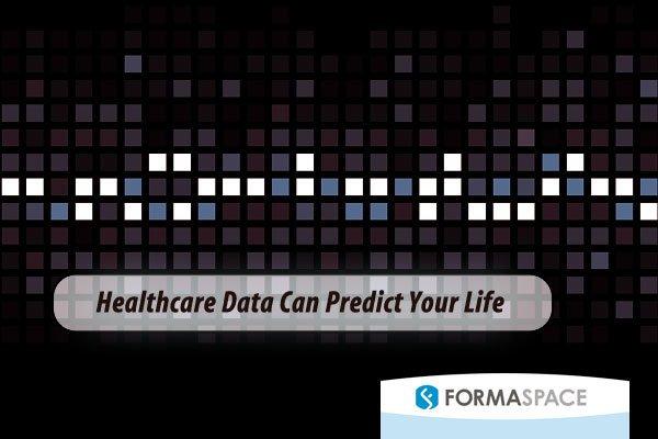 Formaspace-Healthcare-Data