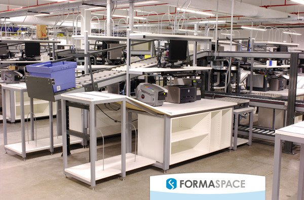 Formaspace-Materials-Handling-Allied-Electronics-2