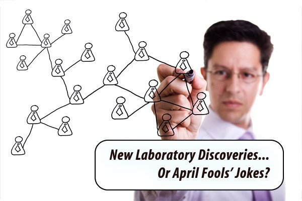 Formaspace-New-Laboratory-Discoveries