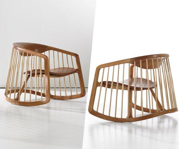 Formaspace-Noe-Duchaufour-Lawrance-Harper-Rocking-Chair