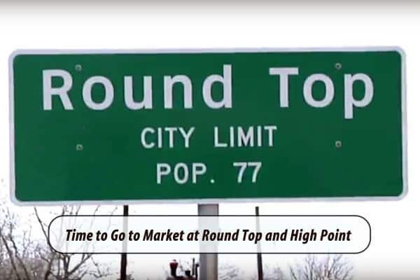 Go-to-Round-Top-and-High-Point-Market