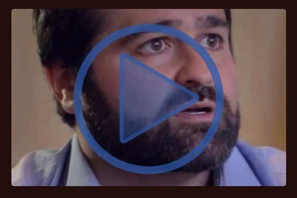 Indiegogo-Founder-Slava-Rubin-Video-Interview