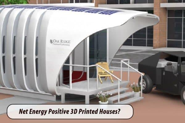 Net-Positive-Energy-3D-Printed-Houses