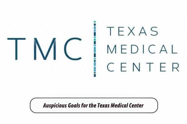 Texas-Medical-Center-Onward-and-Upward