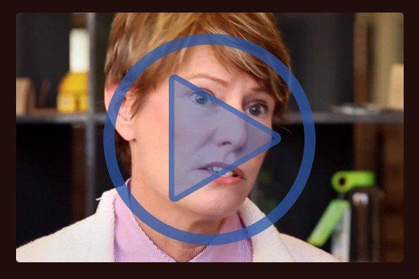 The-Grommet-Founder-Jules-Pieri-Video-Interview