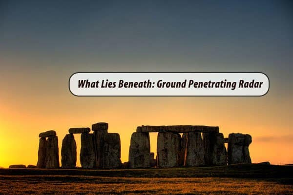 What-Lies-Beneath-Ground-Penetrating-Radar-and-More