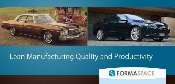 lean-manufacturing-quality-and-productivity